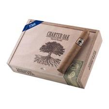 Foundation Charter Oak Shade Grande Box of 20